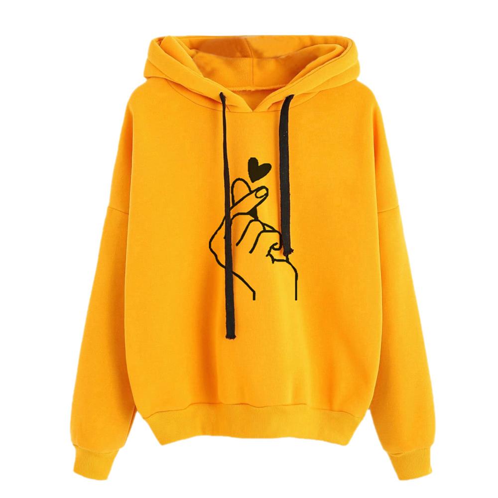 BTS Hoodies | BTS hoodie