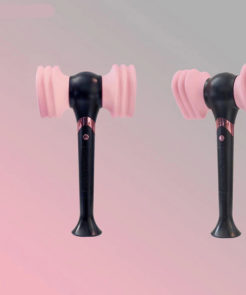 BLACKPINK Light Stick Merch