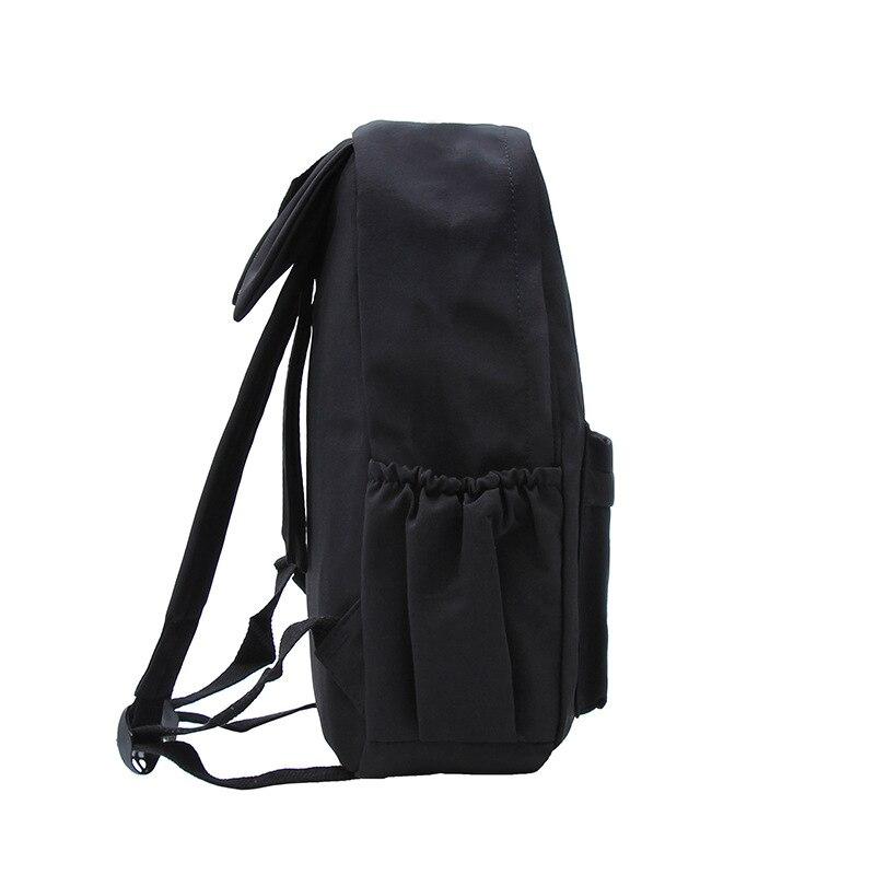 BLACKPINK Kawaii School-bag