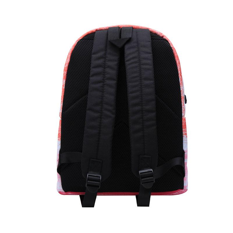 BLACKPINK Colorful Bag Merch