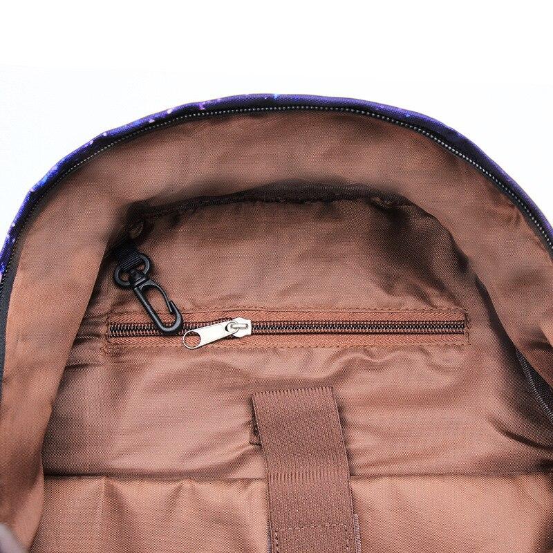 BLACKPINK Galaxy Bag Merch