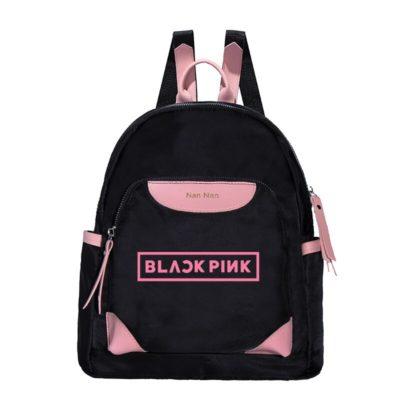 BLACKPINK Quality Bag Merch