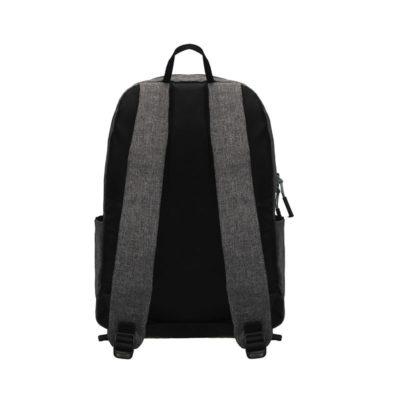 BLACKPINK Candy Colors Bag Merch