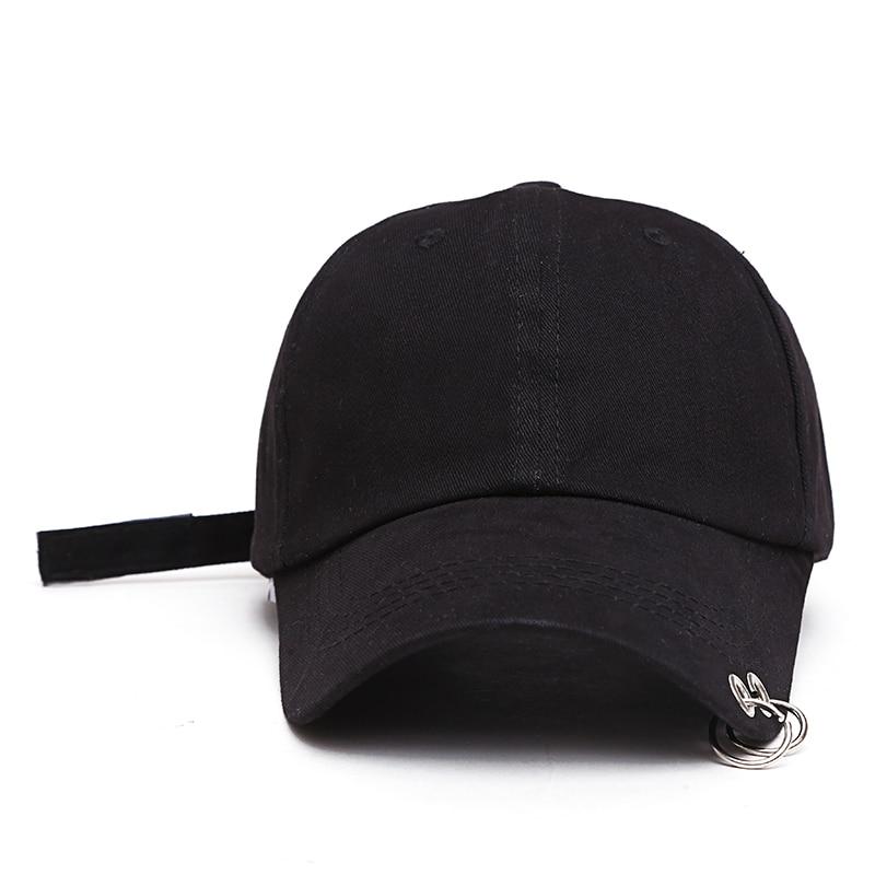 BTS Wings Cap Merch