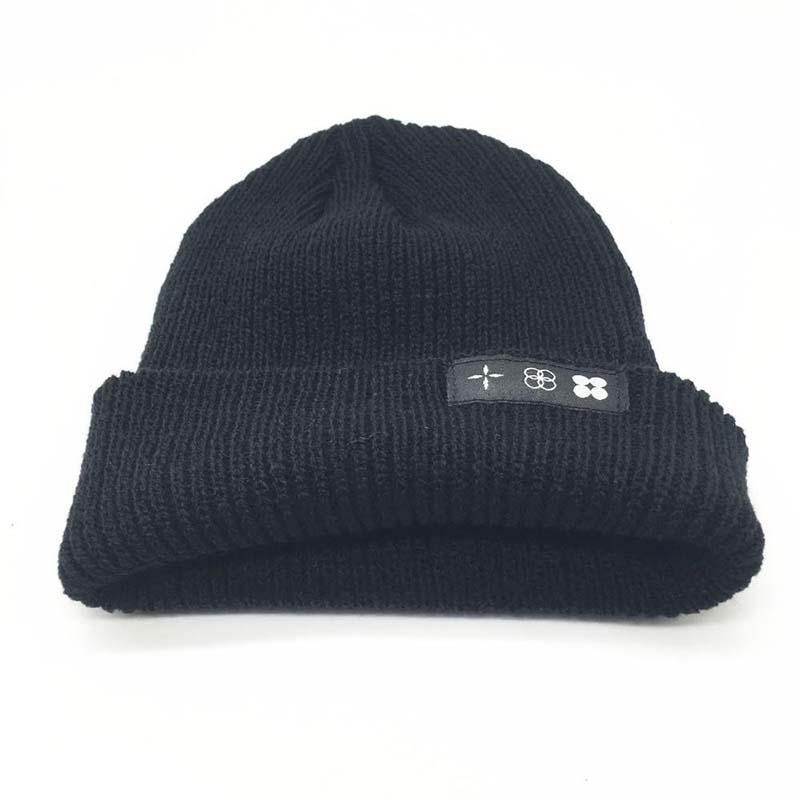 BTS Wings Wool Hat