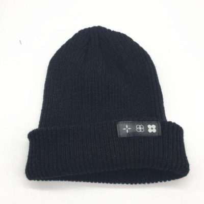 BTS Wings Wool Hat