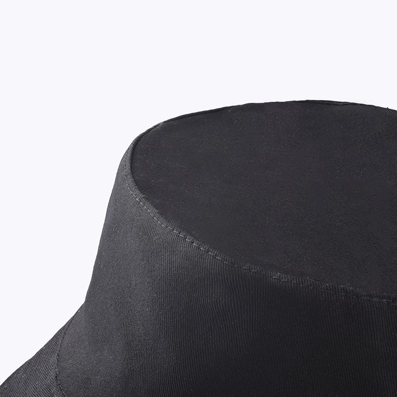 BTS A.R.M.Y Fisherman Hat