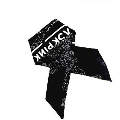 BLACKPINK Head Band Merch