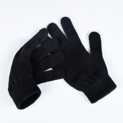 BTS Gloves Merch