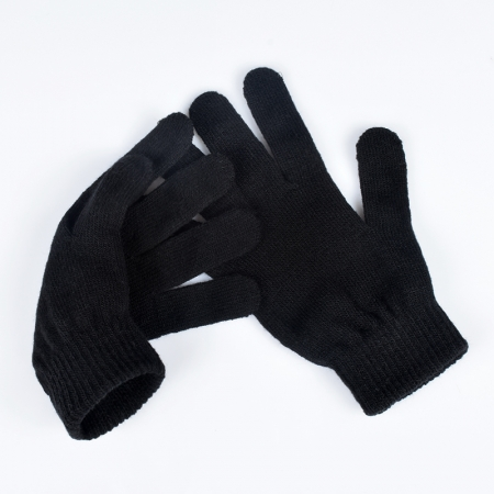 BTS Gloves Merch