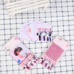 BTS Phone Case With Pictures